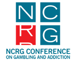 NCRG Conference on Gambling and Addiction