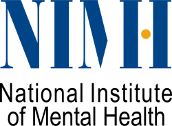National Institutes of Mental Health