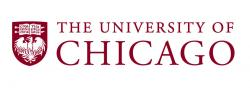 NCRG Center of Excellence in Gambling Research at the University of Chicago